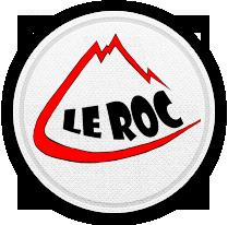 Location équipement Leroc